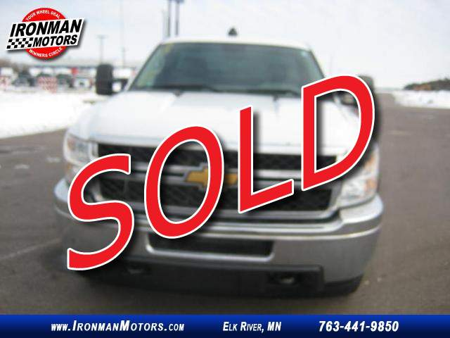 Title #www.dealerpacim.net/vehicle_images/mnironman/0032752/00010_2012-chevrolet-silverado-32752.jpg