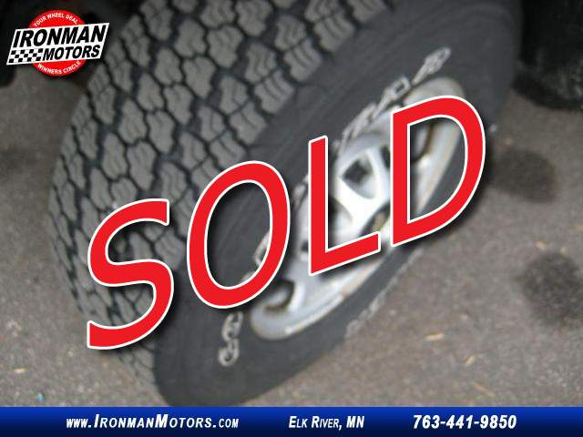 Title #www.dealerpacim.net/vehicle_images/mnironman/0032752/00150_2012-chevrolet-silverado-32752.jpg