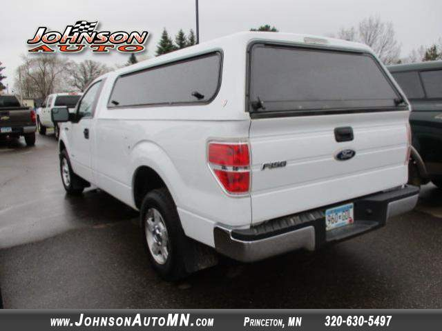 Title #www.dealerpacim.net/vehicle_images/mnjohnson/0013908/00010_2011-ford-f-150-13908.jpg