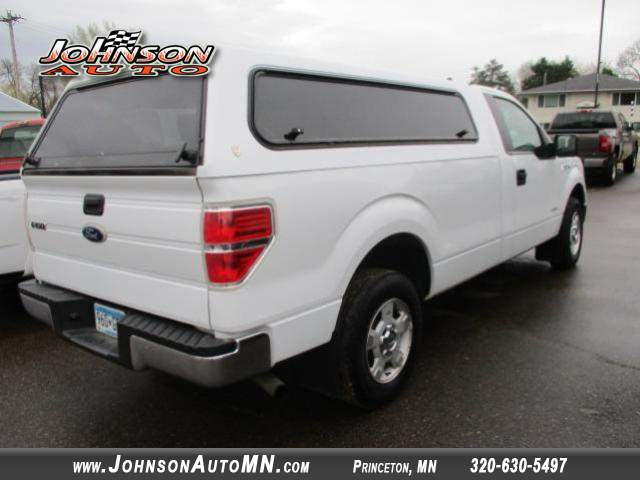 Title #www.dealerpacim.net/vehicle_images/mnjohnson/0013908/00020_2011-ford-f-150-13908.jpg