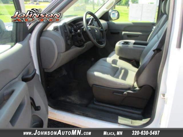 Title #www.dealerpacim.net/vehicle_images/mnjohnson/0020306/00070_2012-chevrolet-silverado-2500hd-20306.jpg