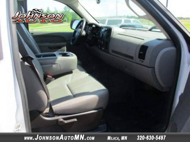 Title #www.dealerpacim.net/vehicle_images/mnjohnson/0020306/00080_2012-chevrolet-silverado-2500hd-20306.jpg