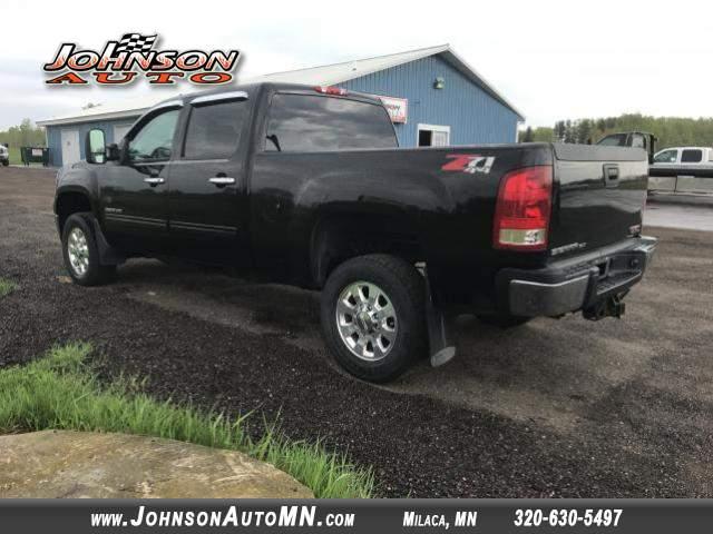 Title #www.dealerpacim.net/vehicle_images/mnjohnson/0023976/00010_2013-gmc-sierra-2500hd-23976.jpg