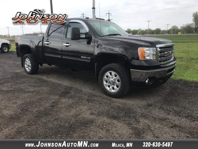 Title #www.dealerpacim.net/vehicle_images/mnjohnson/0023976/00040_2013-gmc-sierra-2500hd-23976.jpg