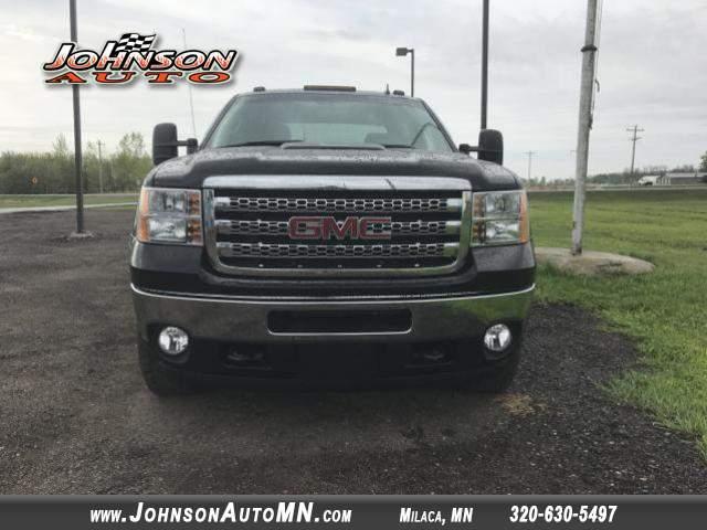 Title #www.dealerpacim.net/vehicle_images/mnjohnson/0023976/00050_2013-gmc-sierra-2500hd-23976.jpg