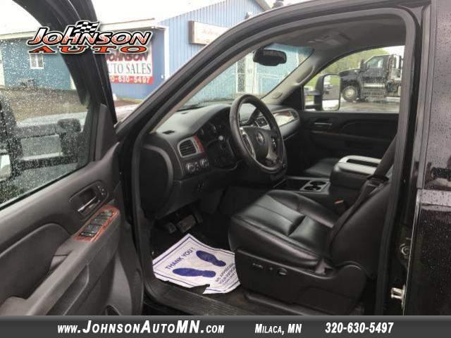 Title #www.dealerpacim.net/vehicle_images/mnjohnson/0023976/00060_2013-gmc-sierra-2500hd-23976.jpg