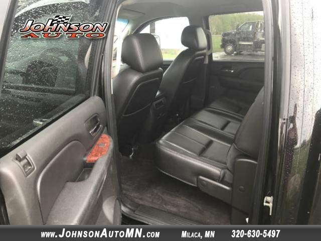 Title #www.dealerpacim.net/vehicle_images/mnjohnson/0023976/00070_2013-gmc-sierra-2500hd-23976.jpg