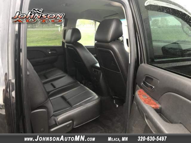 Title #www.dealerpacim.net/vehicle_images/mnjohnson/0023976/00080_2013-gmc-sierra-2500hd-23976.jpg