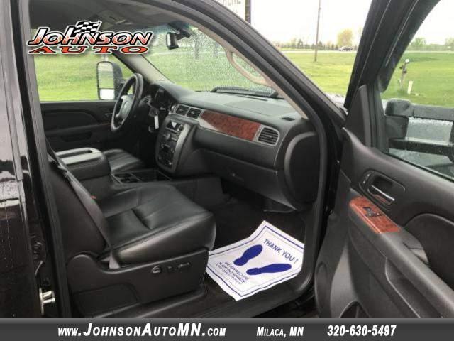 Title #www.dealerpacim.net/vehicle_images/mnjohnson/0023976/00090_2013-gmc-sierra-2500hd-23976.jpg