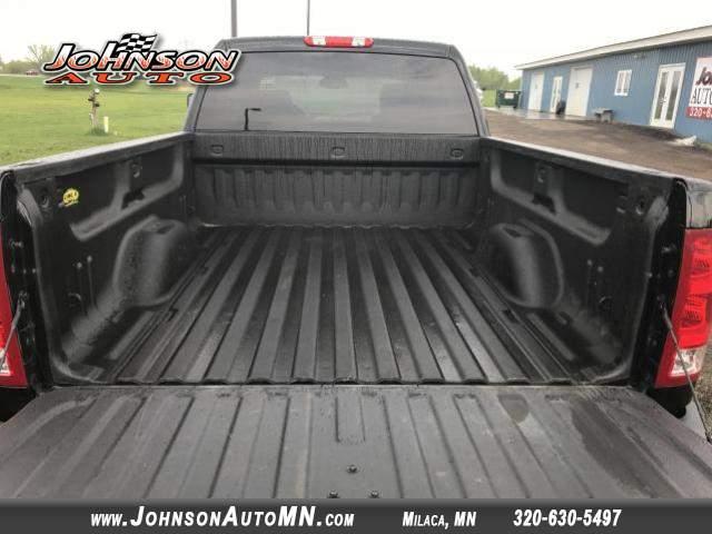 Title #www.dealerpacim.net/vehicle_images/mnjohnson/0023976/00100_2013-gmc-sierra-2500hd-23976.jpg
