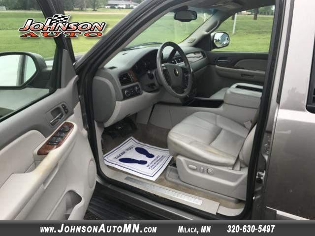 Title #www.dealerpacim.net/vehicle_images/mnjohnson/0024319/00040_2007-chevrolet-tahoe-24319.jpg