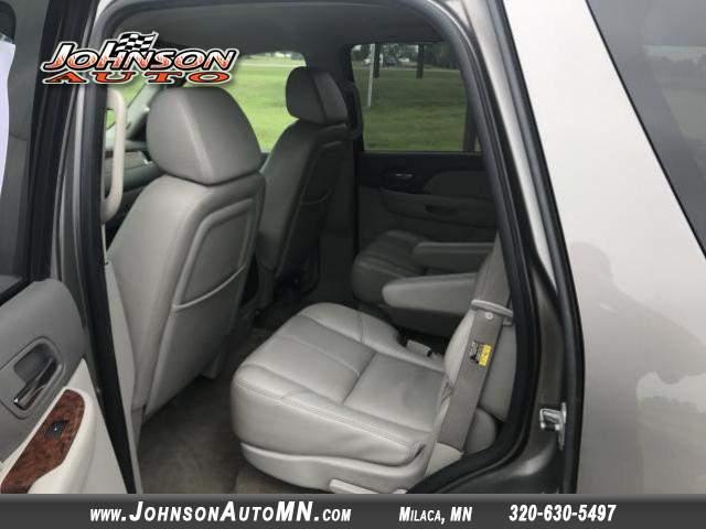 Title #www.dealerpacim.net/vehicle_images/mnjohnson/0024319/00050_2007-chevrolet-tahoe-24319.jpg
