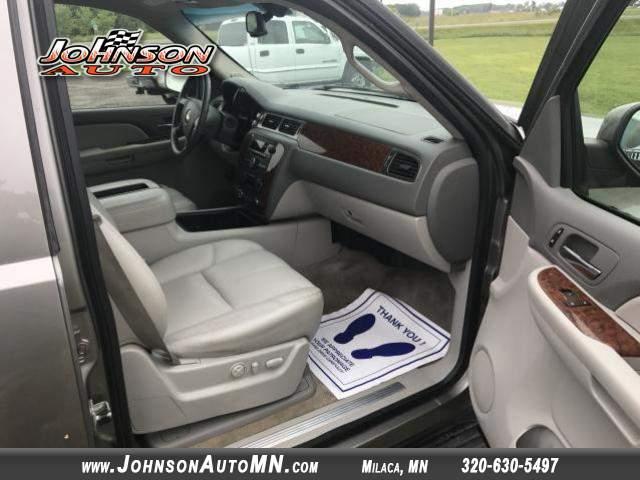 Title #www.dealerpacim.net/vehicle_images/mnjohnson/0024319/00060_2007-chevrolet-tahoe-24319.jpg