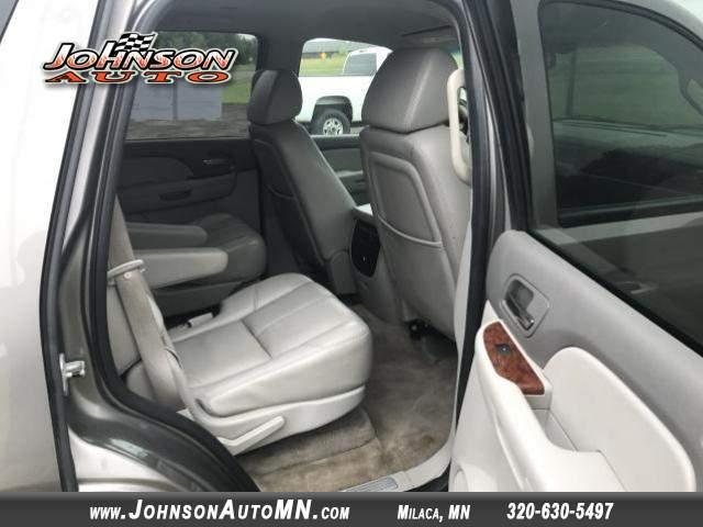 Title #www.dealerpacim.net/vehicle_images/mnjohnson/0024319/00070_2007-chevrolet-tahoe-24319.jpg