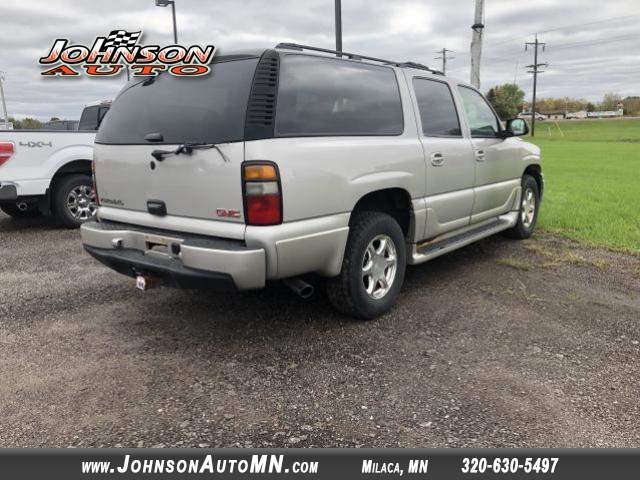 Title #www.dealerpacim.net/vehicle_images/mnjohnson/0029126/00020_2005-gmc-yukon-xl-29126.jpg