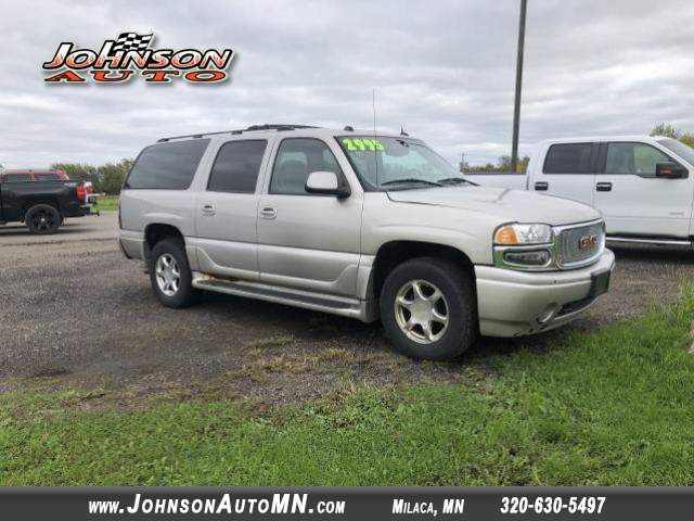 Title #www.dealerpacim.net/vehicle_images/mnjohnson/0029126/00030_2005-gmc-yukon-xl-29126.jpg