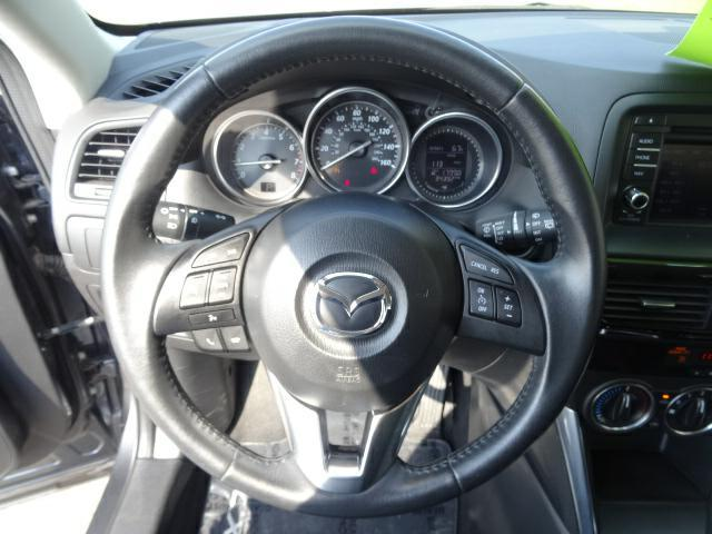 Title #www.dealerpacim.net/vehicle_images/mnkingsauto/0008091/0010_2z9h.jpg