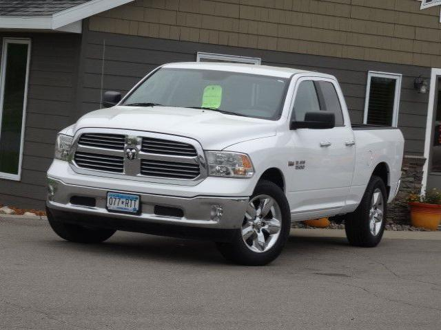 Title #www.dealerpacim.net/vehicle_images/mnkingsauto/0012291/0000_lbtw.jpg