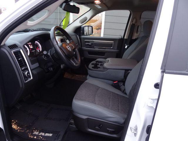 Title #www.dealerpacim.net/vehicle_images/mnkingsauto/0012291/0007_lbtw.jpg