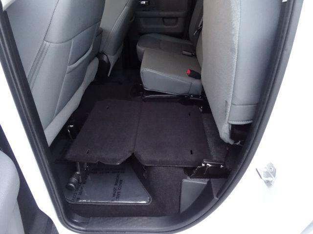 Title #www.dealerpacim.net/vehicle_images/mnkingsauto/0012291/0013_lbtw.jpg