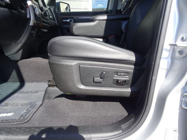 Title #www.dealerpacim.net/vehicle_images/mnkingsauto/0022160/0006_oqt8.jpg