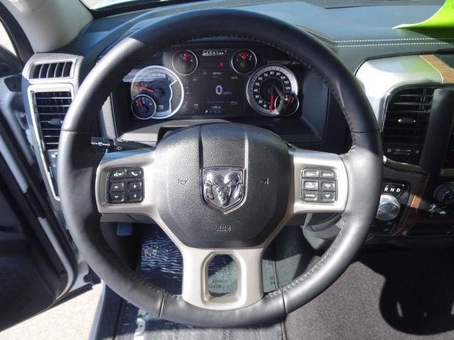 Title #www.dealerpacim.net/vehicle_images/mnkingsauto/0022160/0011_oqt8.jpg