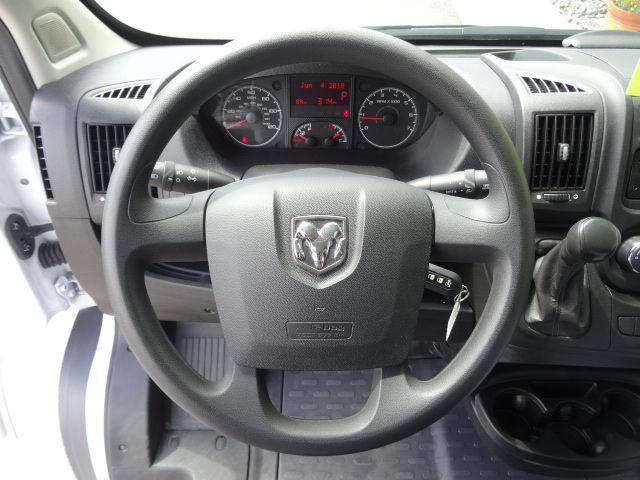 Title #www.dealerpacim.net/vehicle_images/mnkingsauto/0024133/0007_va25.jpg