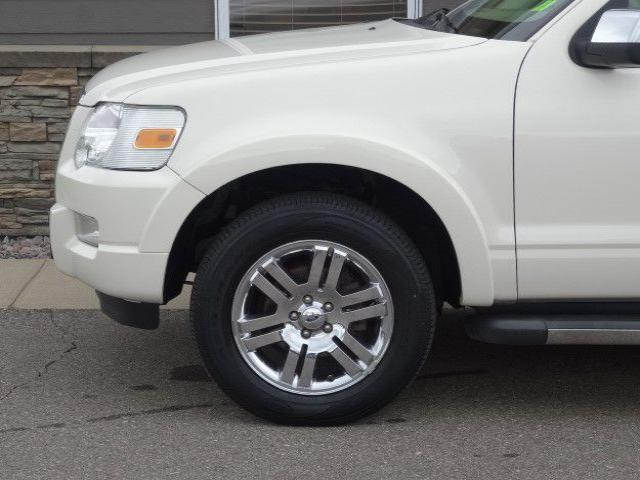 Title #www.dealerpacim.net/vehicle_images/mnkingsauto/0025097/0004_v3cs.jpg