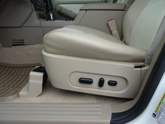 Title #www.dealerpacim.net/vehicle_images/mnkingsauto/0025097/0007_v3cs.jpg