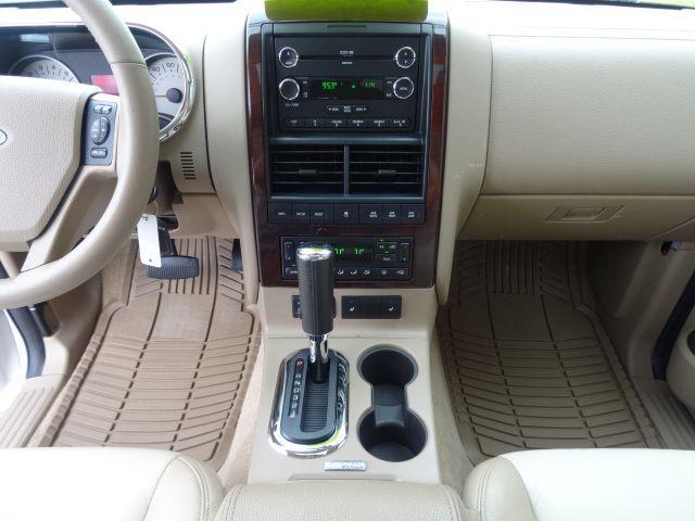 Title #www.dealerpacim.net/vehicle_images/mnkingsauto/0025097/0009_v3cs.jpg