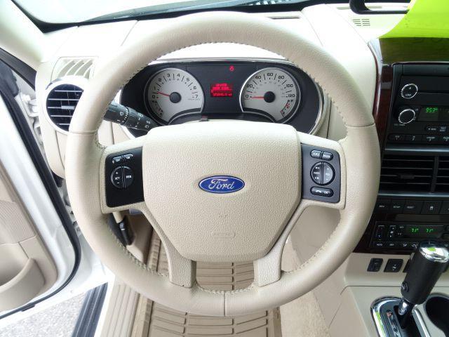 Title #www.dealerpacim.net/vehicle_images/mnkingsauto/0025097/0011_v3cs.jpg