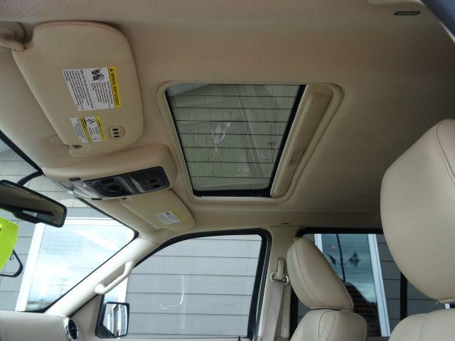 Title #www.dealerpacim.net/vehicle_images/mnkingsauto/0025097/0013_v3cs.jpg