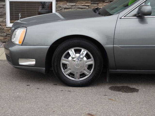 Title #www.dealerpacim.net/vehicle_images/mnkingsauto/0025172/0004_q45j.jpg