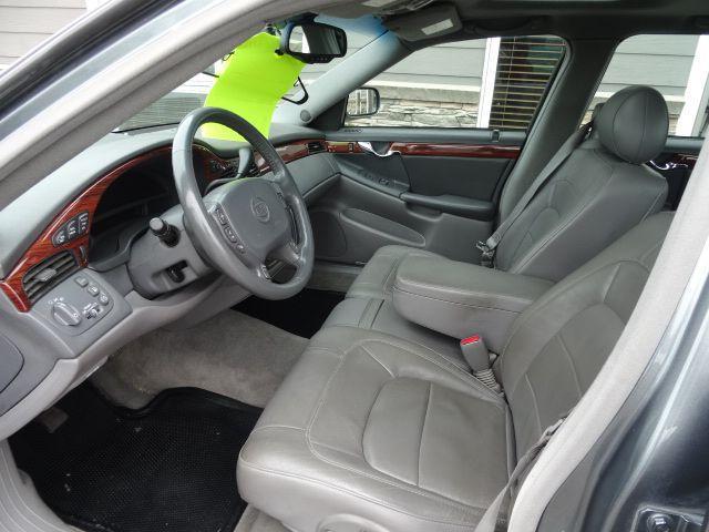 Title #www.dealerpacim.net/vehicle_images/mnkingsauto/0025172/0006_q45j.jpg