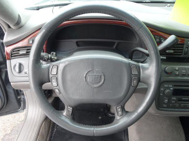 Title #www.dealerpacim.net/vehicle_images/mnkingsauto/0025172/0008_q45j.jpg