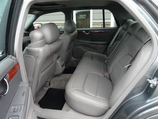 Title #www.dealerpacim.net/vehicle_images/mnkingsauto/0025172/0011_q45j.jpg