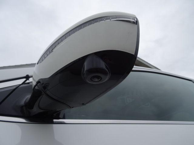 Title #www.dealerpacim.net/vehicle_images/mnkingsauto/0025215/0006_srbo.jpg