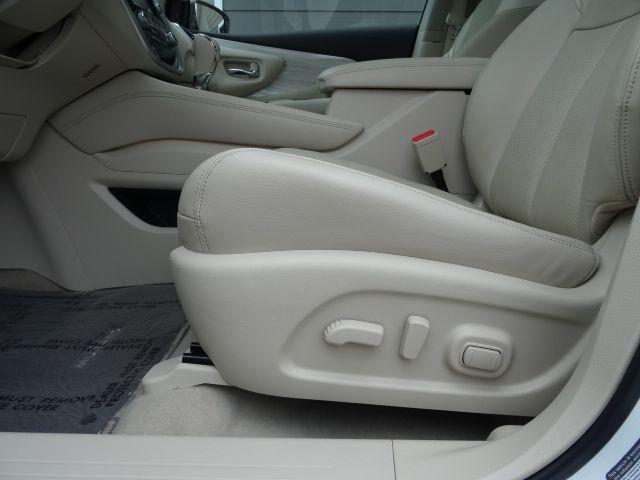 Title #www.dealerpacim.net/vehicle_images/mnkingsauto/0025215/0009_srbo.jpg
