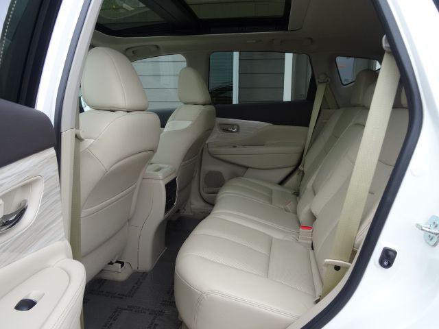 Title #www.dealerpacim.net/vehicle_images/mnkingsauto/0025215/0018_srbo.jpg