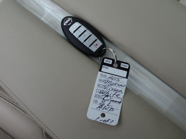 Title #www.dealerpacim.net/vehicle_images/mnkingsauto/0025215/0021_srbo.jpg