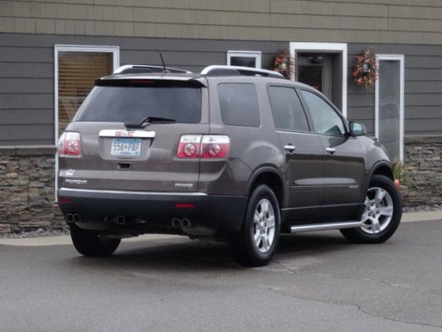 Title #www.dealerpacim.net/vehicle_images/mnkingsauto/0025666/0003_3qd5.jpg