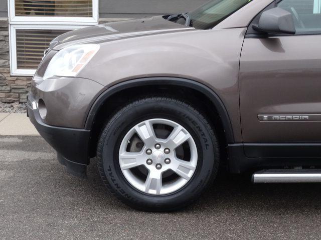 Title #www.dealerpacim.net/vehicle_images/mnkingsauto/0025666/0004_3qd5.jpg