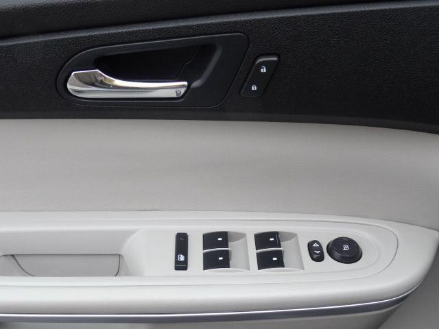 Title #www.dealerpacim.net/vehicle_images/mnkingsauto/0025666/0005_3qd5.jpg