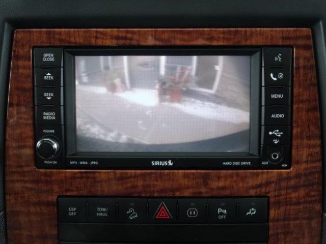 Title #www.dealerpacim.net/vehicle_images/mnkingsauto/0025785/0012_aaw3.jpg