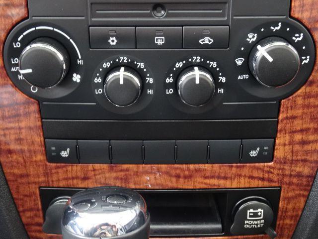 Title #www.dealerpacim.net/vehicle_images/mnkingsauto/0025785/0013_aaw3.jpg