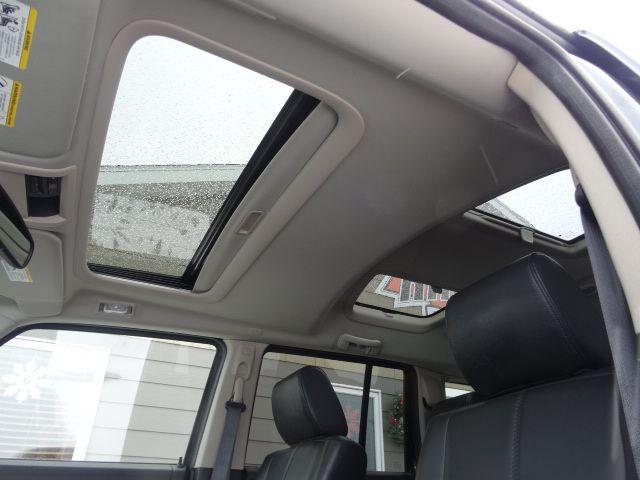 Title #www.dealerpacim.net/vehicle_images/mnkingsauto/0025785/0017_aaw3.jpg