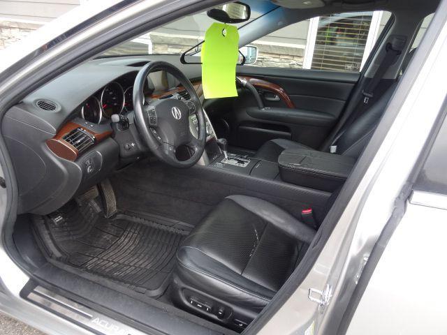 Title #www.dealerpacim.net/vehicle_images/mnkingsauto/0025884/0007_hwt6.jpg