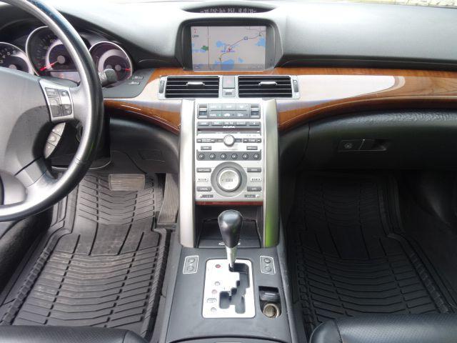 Title #www.dealerpacim.net/vehicle_images/mnkingsauto/0025884/0008_hwt6.jpg