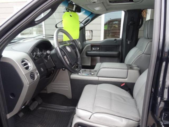 Title #www.dealerpacim.net/vehicle_images/mnkingsauto/0025998/0007_i8su.jpg