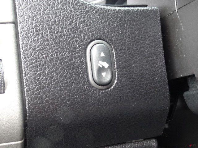 Title #www.dealerpacim.net/vehicle_images/mnkingsauto/0025998/0012_i8su.jpg